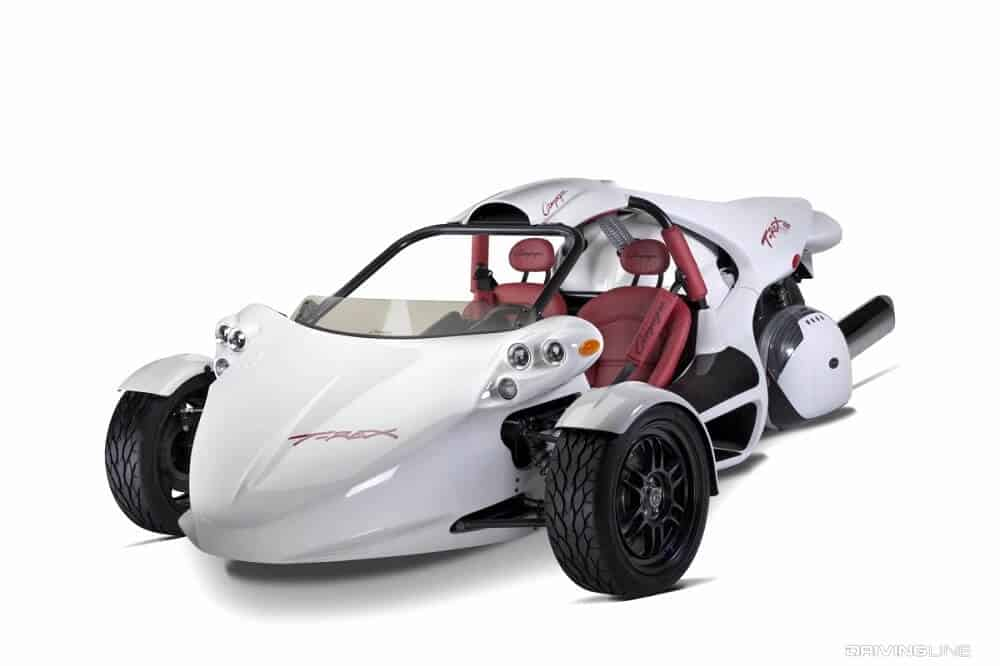 Best Street-Legal Go-Karts You Can Buy in 2021